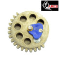 ARES EFCS Mosfet Gearbox steel Gear with magnet