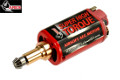 ARES Super High Torque Motor For AEG (Long Type)