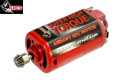 ARES Super High Torque Motor For AEG (Short Type)