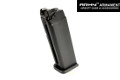 ARMY 24 Rounds Gas Magazine Version 2 For G17 GBB Pistol