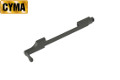 CYMA Charging Handle For M14 AEG Rifle