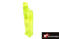 EAIMING 115 Rounds Pistol Mag Style 6mm BB Speed Loader (Green)