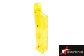 EAIMING 115 Rounds Pistol Mag Style 6mm BB Speed Loader (Yellow)