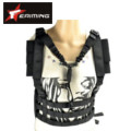EAIMING Fast Molle Light Vest (Black)