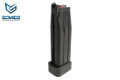 EMG 28 Rounds Gas Magazine For SAI HI-CAPA 4.3/5.1 GBB Pistol