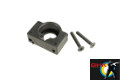 GHK Nylon Fiber Chamber Base For GHK AKM Series GBB Rifle