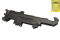 Golden Eagle G36 Upper Receiver For G36 Series AEG Rifle (Black)