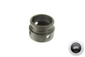 Madbull Metal DD MFR Barrel Nut For AEG M4 Receiver