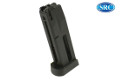 SRC 20 Rounds CO2 Magazine For M9 GBB Pistol (Black)