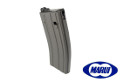 Tokyo Marui 35 Rounds Gas Magazine For M4A1 MWS GBB Rifle