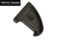 Army AUG AEG Series Charging Handle Head (Black)