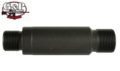 G&P 44mm Metal Outer Barrel Extension for 16M Base (Black)
