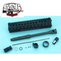 G&P DD MK18 Front Set For Marui M4A1 MWS GBB