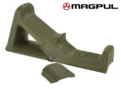 Magpul AFG-2 Three-piece Angled Fore Grip (OD)