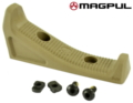 Magpul M-LOK AFG Angled Fore Grip (DE)
