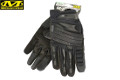 Mechinax Wear® M-Pact 2 Covert Tactical Gloves (Black)