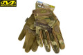 Mechinax Wear® M-Pact Tactical Gloves (Multicam)