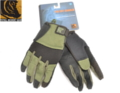 PIG Full Dexterity Tactical FDT-Charlie Women's Gloves (RG)