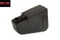 RWA Steel 30 Rounds Magazine For Lee-Enfield Spring Rifle
