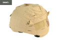SWAT MICH-2000 Gen 2 Helmet Cover (Tan)