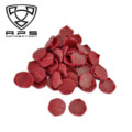 APS M870 CO2 Shotgun Shell 50 Pcs Cover (Red)