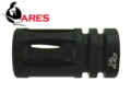 ARES M45 Flash Hider (Type B)
