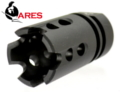 ARES M45 Flash Hider (Type C)