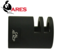 ARES M45 Flash Hider (Type E)