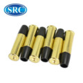 SRC Titan CO2 Revolver 6 Rounds Metal Shell (Bronze)