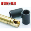 Angry Gun H-Hop Hop Up Rubber for Marui VSR / MWS Rifle