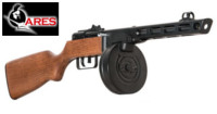 Ares PPSH EBB Rifle