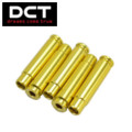 DCT 5 Pcs Shell for RARE ARMS AR-I5 Shell Ejecting Co2 GBB Rifle