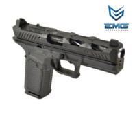 EMG Strike Industries ARK-17 G17 GBB Pistol (Black)