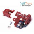 JeffTron Mosfet for Gearbox Version 2