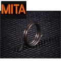 MITA 140% Hammer Spring For VFC G-Series GBB