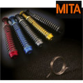 MITA Recoil Spring Guide Set for VFC G17 Gen.4 GBB (Blue)