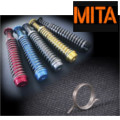 MITA Recoil Spring Guide Set for VFC G17 Gen.4 GBB (Gray)