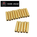 RARE ARMS AR-I5 15pcs Alloy Shell Ejecting CO2 Rifle