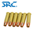 SRC GBB / Co2 Revolver 5pcs Alloy Shell