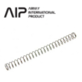 AIP 120% Recoil Spring for AIP Glock / M&P9L Recoil Spring Rod