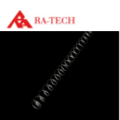 RA-TECH 150% Spring for Marui HI-CAPA 5.1