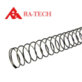 RA-TECH Recoil Spring Medium for INO, WA, WE (2.2KG)