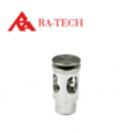 RA-TECH NPAS Valve for WE Open Bolt System