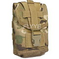 FLYYE MOLLE Canteen Pouch(Multicam)