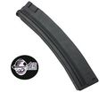 JING GONG 200rd HI-CAP AEG Magazine For MP5 series