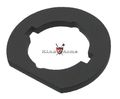 King Arms Stock Ring for M16A2 Fixed Stock