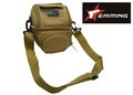 EAIMING Chase 3-Ways Tactical Bag (Coyote Brown)