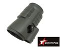 EAIMING Sight Rubber Cover for Aimpoint M2 Sight (OD)