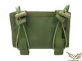 Flyye Tactical Arm Band Ver.FE(Olive Drab)