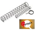 Guarder Enhanced G26 Recoil/Hammer Spring